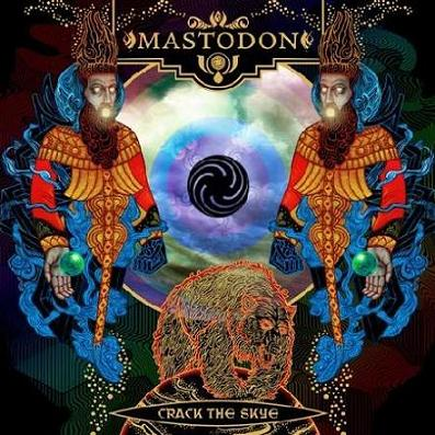 mastodon-crack-the-skye-20091