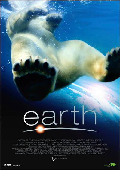 earthposter